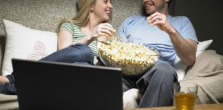 best-movie-streaming-sites-to-watch-movies-online-for-free