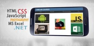 Best-Education-Apps