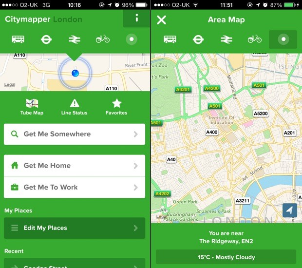 best-transit-apps-for-Android