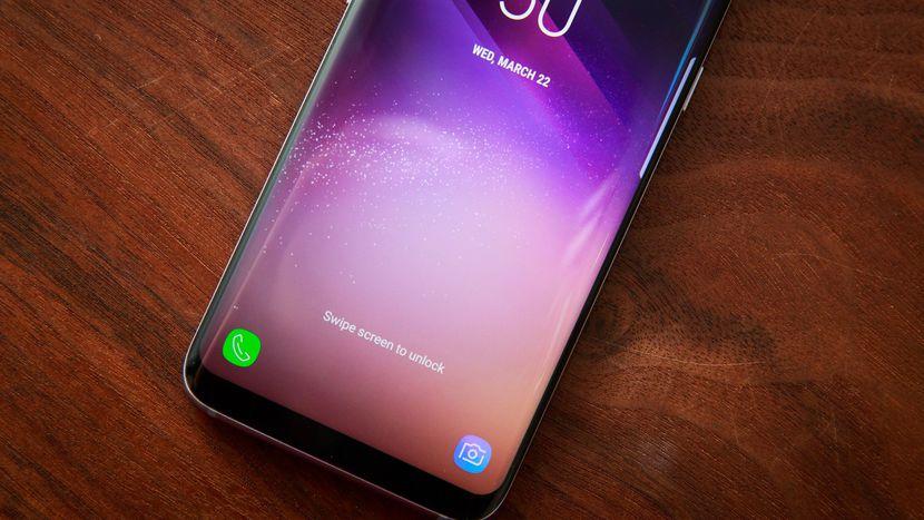 Samsung-Galaxy-S8-Plu