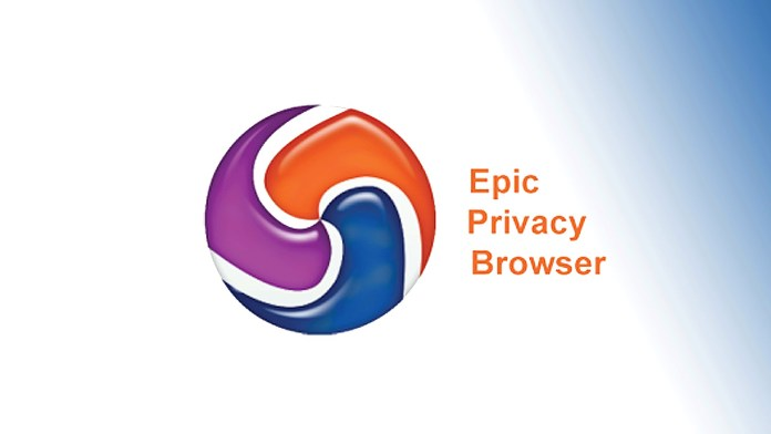 Anonymous-Web-Browsers