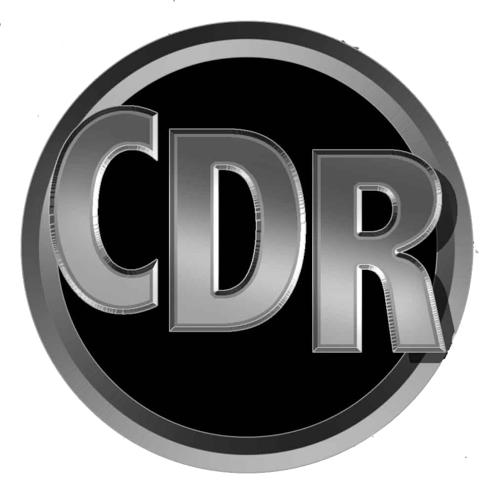 best-free-cdr-editing-tools