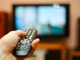 Best-Free-Sites-to-Watch-TV-Shows