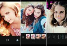 5-Best-Selfie-App