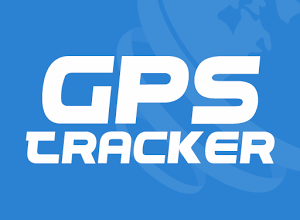 kids-GPS-tracker