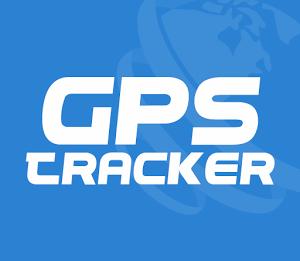 kids-GPS-tracker