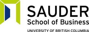 logo_sauder