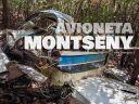 Avioneta-Estrellada-Montseny-Ruta-Como-llegar-Fácil-Estevellada_ClickTrip