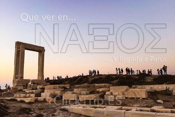 Naxos-Que-ver-visitar-hacer-Llegada-a-Paros-Islas-Griegas-ClickTrip