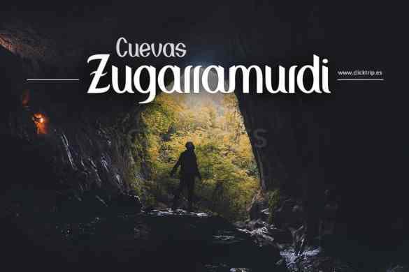 Cuevas-Zugarramurdi-Que-visitar-ver-y-hacer-en-Navarra-Turismo-España_ClickTrip