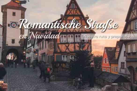 Romantische-Straße_Ruta-Romantica_Alemania_Navidad_Pueblos-Bonitos_ClickTrip