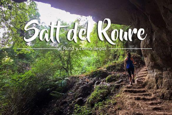 Excursió_Ruta_Com-arribar_llegar_Salt_del_Roure_Vall_den_Bas_Joanetes_Garrotxa_ClickTrip