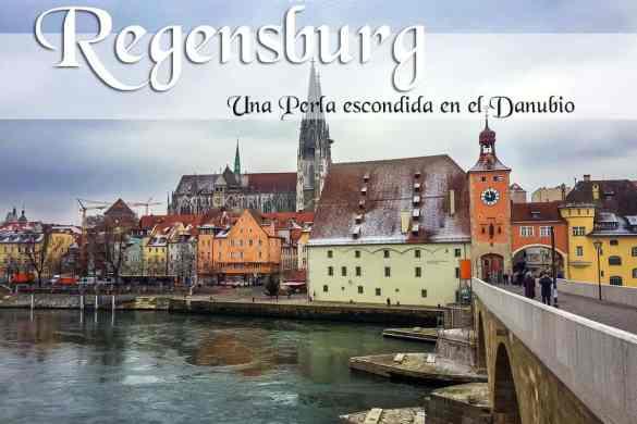 Qué_ver_en_Regensburg_en_un_día_Ratisbona_Baviera_Mejores_Lugares_ClickTrip