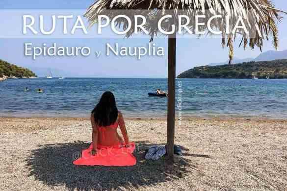 Que visitar ver y hacer en Epidauro Nauplia Ruta en Coche Peloponeso Grecia_ClickTrip.jpg