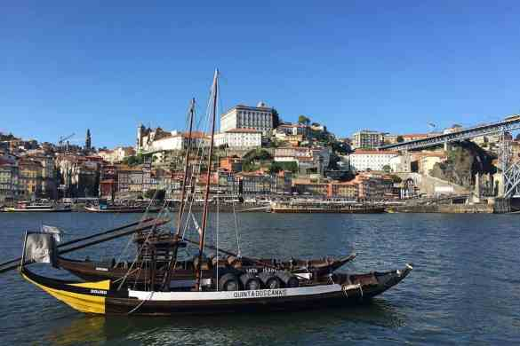 Todo lo que necesitas ver y saber de Oporto_Portugal_Ruta por Oporto y alrededores_Viajar a Oporto_ClickTrip