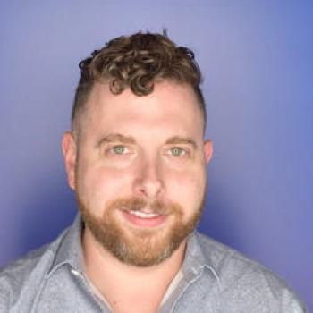 AI Speaker: Dave Neway