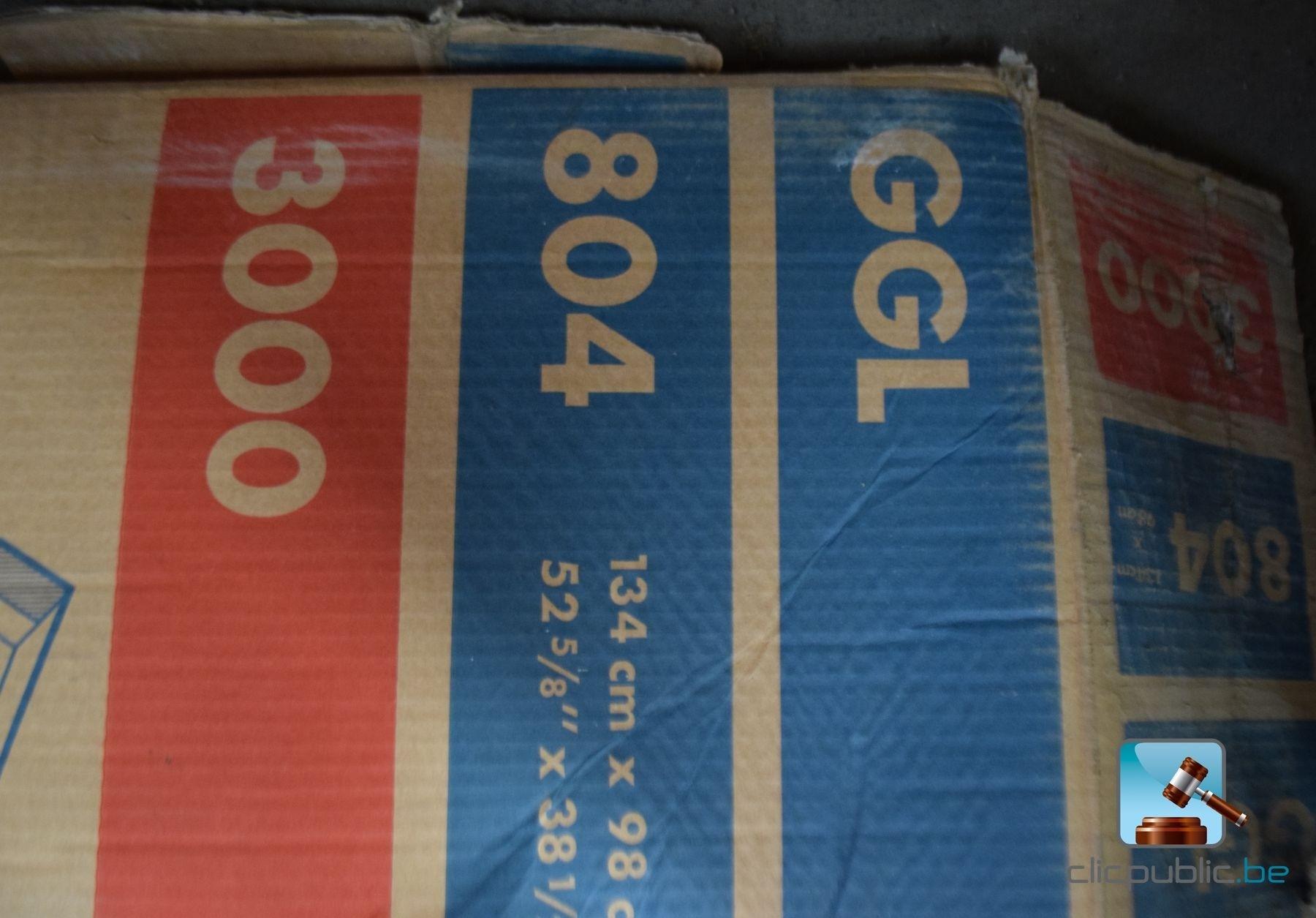 store velux ggl 804 edh 804 ref 67