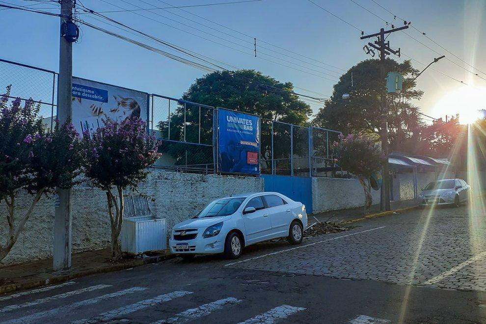 Mauricio Orsolin / ClicSoledade