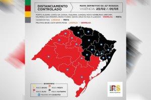Divulgação / Governo do Estado