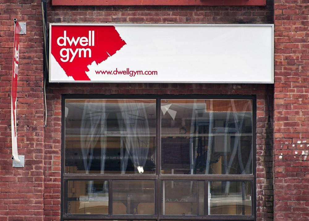 DwellGym_001-1000x715