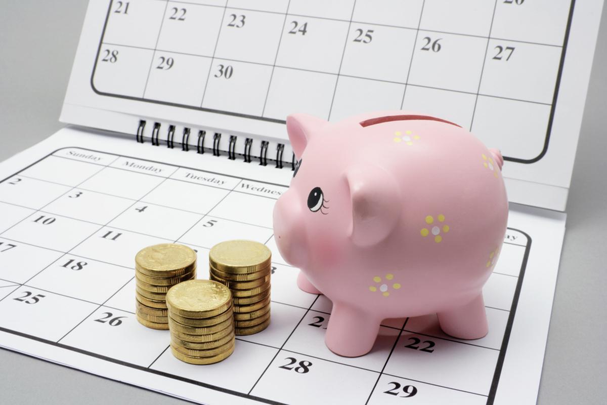 Make Money Home Business