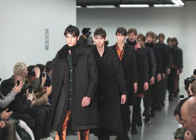 Lou Dalton AW15 (Kensington Leverne, British Fashion Council) 6_72dpi