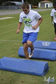 cliff_avril_2013_football_camp_106