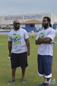 cliff_avril_2013_football_camp_124