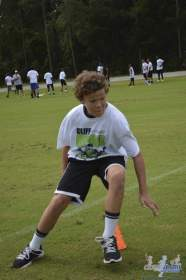 cliff_avril_2013_football_camp_133
