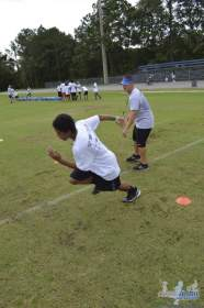 cliff_avril_2013_football_camp_145