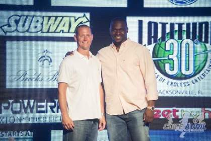 cliff_avril_2013_sponsor_appreciation_46