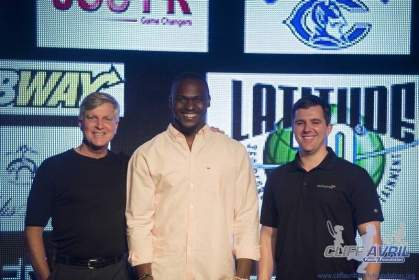 cliff_avril_2013_sponsor_appreciation_48