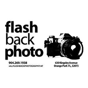flashbackphoto