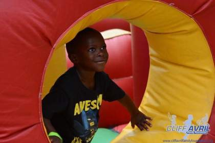 Cliff_Avril_Family_Fun_Day06