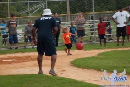 Cliff_Avril_Family_Fun_Day143