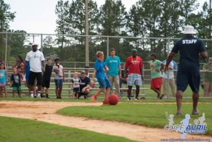 Cliff_Avril_Family_Fun_Day149