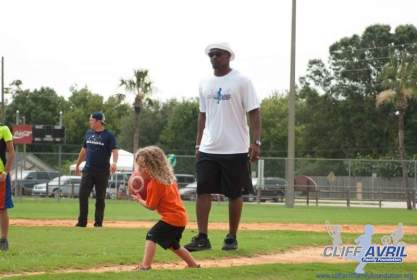 Cliff_Avril_Family_Fun_Day158