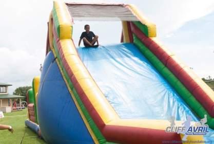 Cliff_Avril_Family_Fun_Day45
