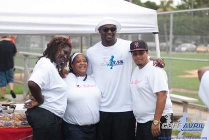 Cliff_Avril_Family_Fun_Day47