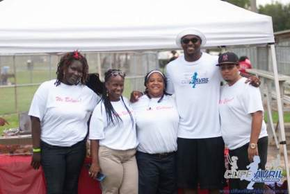 Cliff_Avril_Family_Fun_Day49