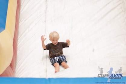 Cliff_Avril_Family_Fun_Day60