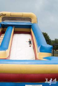 Cliff_Avril_Family_Fun_Day63