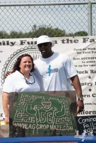 Cliff_Avril_Family_Fun_Day94