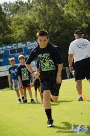 Cliff_Avril_Football_Camp_10