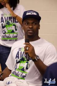 Cliff_Avril_Football_Camp_101
