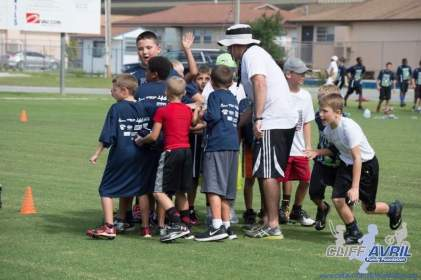 Cliff_Avril_Football_Camp_30