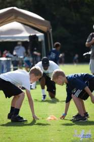 Cliff_Avril_Football_Camp_39