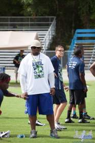 Cliff_Avril_Football_Camp_57