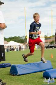 Cliff_Avril_Football_Camp_63
