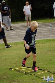 Cliff_Avril_Football_Camp_67